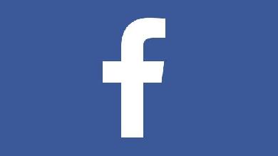 Le Facebook de Philippe Saint-André