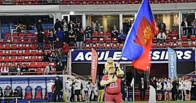 Mais pourquoi des investisseurs du Golfe s'intéressent-ils au rugby français ?