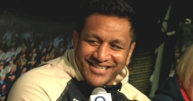 Exchange - What if Mako Vunipola comes in the top 14 soon?