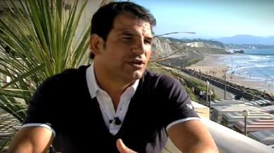 Business, Bernard Laporte, pertes des valeurs : Marc Lièvremont dénonce les dérives du rugby français