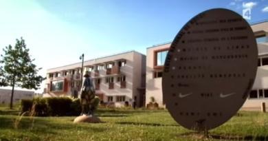 Marcoussis et les bureaux de la FFR investis par la police selon L'Equipe