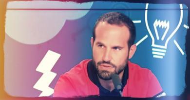 Frédéric Michalak : ''son projet serait vraiment bénéfique pour le rugby français''