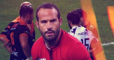 Michalak appelle à l'union pour la Pro D3, le championnat finalement à 14 clubs ?