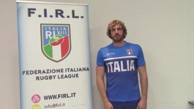 USA, Rugby à XIII, Coupe du monde, véganisme : que deviens-tu, Mirco Bergamasco ?