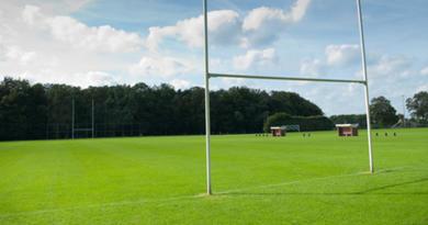 RUGBY. OFFICIEL. Mise en place générale du PASS SANITAIRE dans les clubs de rugby amateur