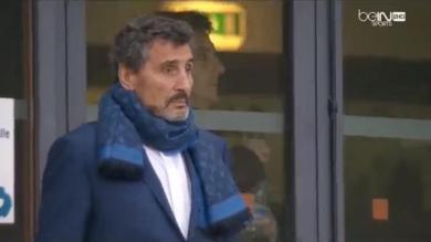 """TOP 14 : Mohed Altrad évoque un """"manque de respect"""" et met en cause la LNR"""