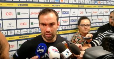 [TRANSFERT] Top 14 - Et si Morgan Parra quittait Clermont pour le Stade Toulousain ?