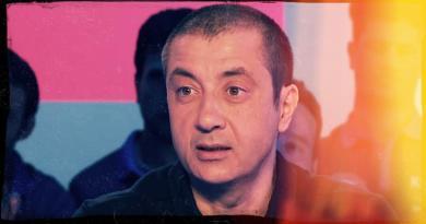 Mourad Boudjellal : ''Le grand danger pour les clubs, c'est la Ligue''