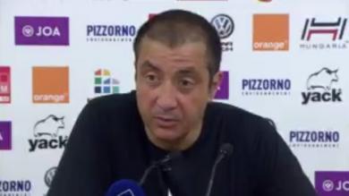 TOP 14 : lassé par son rôle de président, Mourad Boudjellal va-t-il vraiment céder le RC Toulon ?