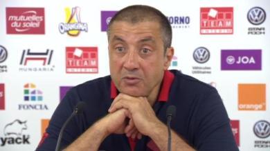 TOP 14 : le Rugby Club Toulonnais sous la menace... d'une rétrogradation en Pro D2 ?