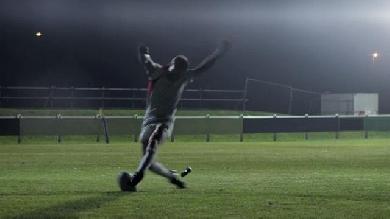 VIDEO. INSOLITE. N'est pas Jonny Wilkinson qui veut, la publicité originale de la Coupe du monde