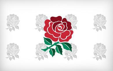 La nouvelle r�gle de rugby � VII va-t-elle condamner l'Angleterre ?