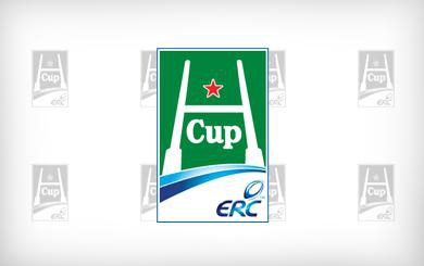 H-Cup : Premi�re journ�e le 12 Octobre 2012