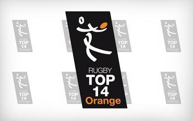 Toulouse - Castres : les compositions d'équipe pour la demi-finale