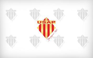 USAP-Toulouse � Montju�c sera loin d'�tre � guichets ferm�s