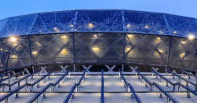 Nice accueillera quatre matchs du Mondial 2023... et les demi-finales du Top 14 !