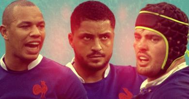 Nord vs Sud : avec quels joueurs si la France organisait un derby ?