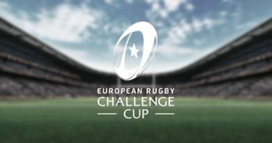 Challenge Cup - Toulon fera le court voyage jusqu'à Aix-en-Provence pour la finale
