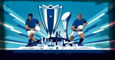 OFFICIEL - Coupe d'Europe - Les finales 2020 n'auront pas lieu à Marseille !