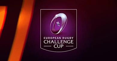 [OFFICIEL] Challenge Cup - Une poule unique à 14 pour la saison 2020/2021
