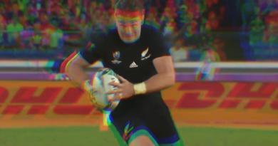Orphelin de ses stars, à quoi va ressembler le Super Rugby ?