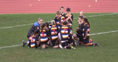 Parent de rugbyman heureux - Chapitre 7 : L'équipement de survie