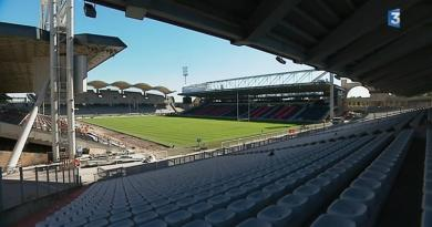 Top 14 - Pas de supporters dans les stades sans un protocole sanitaire adapté