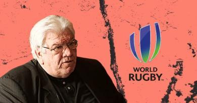 Paul Goze défendra les intérêts du Top 14 coûte que coûte face à World Rugby