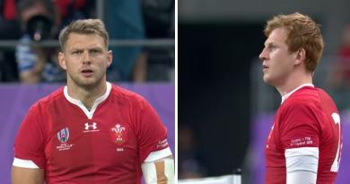 PAYS DE GALLES : Rhys Patchell ou Dan Biggar : qui vaut-il mieux affronter ?