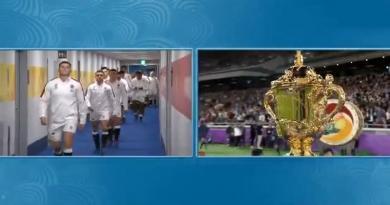 Peut-on lier les performances européennes des clubs au parcours des sélections au Mondial ?