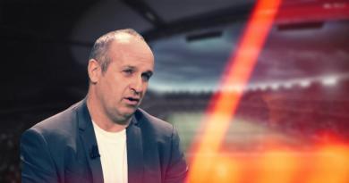 Top 14 - Avec la proposition de Saint-André, le Stade Français pourrait être champion