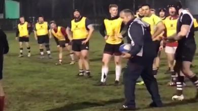 Le Top 15 des tweets rugby qui nous ont marqués cette semaine #27