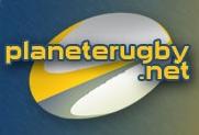 Planete Rugby : Interview avec le premier site de rugby français