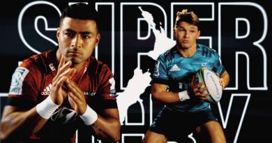 Le Super Rugby Aotearoa innove avec la mise en place de nouvelles règles révolutionnaires