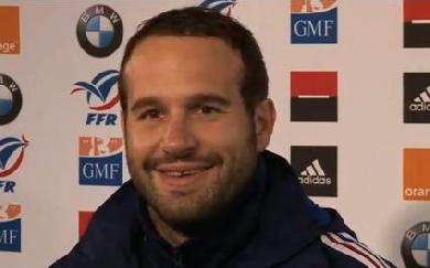 H-Cup : Michalak sur le banc, Rossouw dans le XV en finale face à Clermont