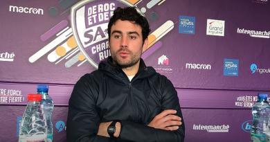 Pro D2 - A 27 ans, Etienne Dussartre prend la lourde décision de raccrocher les crampons