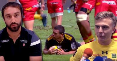 [TRANSFERT] Pro D2 - Maintenu, Provence Rugby officialise un solide recrutement