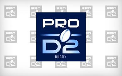 B�ziers : Provale tacle la Ligue Nationale de Rugby