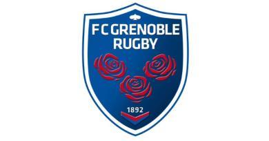 PHOTOS. Pro D2 - Les maillots du FC Grenoble pour la saison 2017-2018 dévoilés