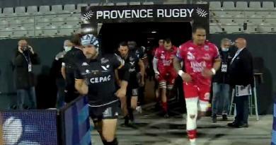 Pro D2. Provence Rugby sous le coup d'une mise en demeure après la victoire contre Grenoble