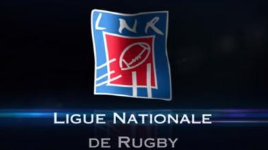 PRO D2. Paris sportifs : 4 joueurs condamnés à payer une amende