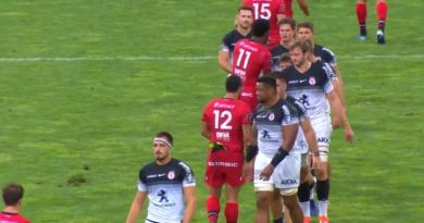 [PRONOSTICS] Enfin une victoire pour le Stade Français et le Stade Toulousain en Top 14 ?