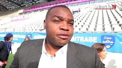 VIDEO. XV de France / Top 14 : Au tour des joueurs d'analyser les problèmes du rugby tricolore