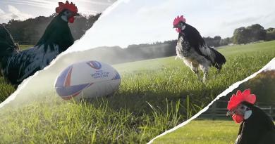 Quand et comment suivre le tirage au sort des poules de la Coupe du monde 2023 ?