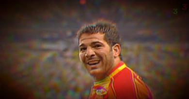 Quiz - Es-tu incollable sur la légende de l'USAP : Farid Sid ?