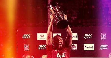 QUIZ - Es-tu incollable sur le Super Rugby, le (vrai) meilleur championnat du monde ?