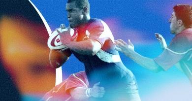 QUIZ - Peux-tu citer tous les joueurs du XV de France avec 50 sélections et plus ?
