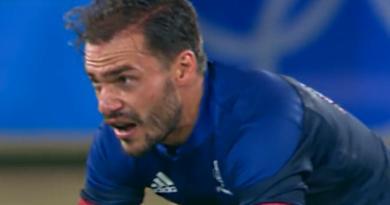 QUIZ. Peux-tu nommer TOUS les Français ayant participé aux JO 2016 de rugby à 7 ?