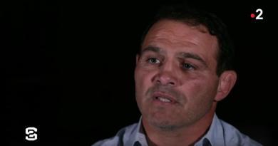 XV de France - Raphaël Ibanez confirme son arrivée dans le staff des Bleus