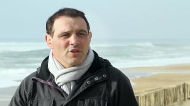TOP 14 - UBB : Raphaël Ibanez bientôt démis de ses fonctions ?